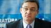 Игорь Корман: Весенне-летняя сессия парламента была продуктивной