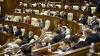 Партии правящей коалиции подведут итоги своей деятельности