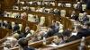 Мнение молдавских политиков по поводу подписания Соглашения об ассоциации между Молдовой и ЕС