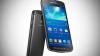 Samsung Galaxy S4 чуть не сжег 13-летнюю американку прямо в постели