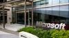 18 тысяч сотрудников корпорации Microsoft останутся без работы