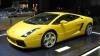Парковщик дорогого отеля в индийской столице разбил Lamborghini Gallardo стоимостью более 300000 долларов