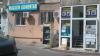 В Дурлештах продавец набросилась на покупателя за требование чека об оплате (ВИДЕО)