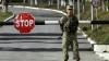 Контрольно-пропускные пункты Косэуць-Ямполь и Сороки-Цекиновка временно закрыты