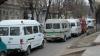 Маршрутное такси сбило насмерть пятилетнего ребенка. Мнения очевидцев