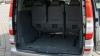 Водитель микроавтобуса пытался незаконно ввезти в Молдову автозапчасти