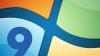 Новая операционная система  Microsoft Windows 9 должна выйти на рынок в апреле 2015 года