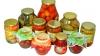 Роспотребнадзор объяснил причину эмбарго молдавских плодоовощных консервов