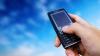 НАРЭКИТ выдаст трем поставщикам мобильной связи новые лицензии на право использования радиочастот