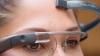 Приложение для Google Glass позволит управлять очками при помощи силы мысли