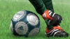 В Федерации футбола прошла жеребьевка календаря Национальной дивизии
