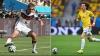 Сборная Германии вышла в финал чемпионата мира после 12-летнего перерыва