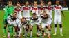 Сборная Германии в четвёртый раз выиграла титул чемпиона мира по футболу