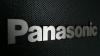 Panasonic отзывает более миллиона нагревателей для воды из-за угрозы их взрыва