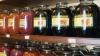 Роспотребнадзор запретил импорт соков с Украины