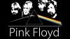 """Новая пластинка группы Pink Floyd, """"The endless River"""", выйдет в свет осенью этого года"""