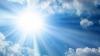 На выходных в Молдове установится хорошая, теплая погода