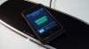 General Motors снабдит свои машины беспроводной зарядкой для гаджетов и мобильных телефонов