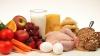 Медики напоминают об опасности, которую представляют летом скоропортящиеся продукты