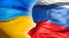 Россия пригласила военных атташе 18 стран оценить ситуацию на границе с Украиной