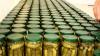 Роспотребнадзор запретил ввоз овощных и рыбных консервов с Украины
