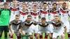 На улицах Берлина футболистов сборной Германии приветствовали сотни тысяч человек