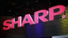 Sharp планирует уйти с европейского рынка бытовой техники