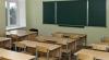 С 1 сентября школы Левобережья с румынским языком обучения будут работать по особому регламенту