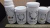 Найдена контрабанда таблеток для похудения на таможенном посту Кагул - Оанча (ФОТО)