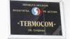 """""""Термоком"""" объявил, что потребители, задолжавшие за потребляемое тепло, не смогут оформить зарубежные паспорта"""