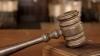 Судья из штата Флорида устроил драку во время слушания (ВИДЕО)