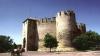 Подорожание евро положительно сказалось на реставрации Сорокской крепости