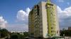 Кишиневцы, пожелавшие купить дешёвую жилплощадь, в итоге заплатили за квартиры больше их рыночной стоимости