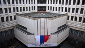 Крым может получить статус свободной экономической зоны