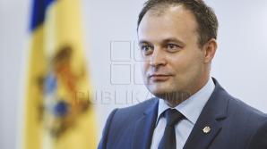 Канду намерен отправиться в Москву для обсуждения перспектив торговых отношений
