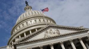 Конгресс США одобрил во втором чтении законопроект о стратегическом партнерстве с Молдовой