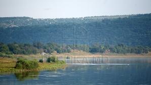 9 июля в республике местами пройдут кратковременные дожди с грозами