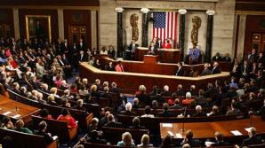 Три богатейших человека США объединились против конгресса