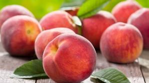 Россия может закрыть рынок для молдавских фруктов
