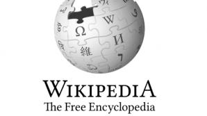 Wikipedia внесла компьютеры Конгресса США в черный список