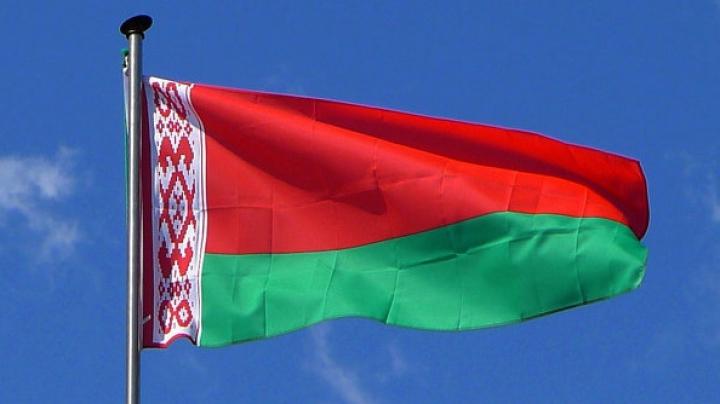 В Молдове после 17 лет поисков найдена гражданка Белоруссии