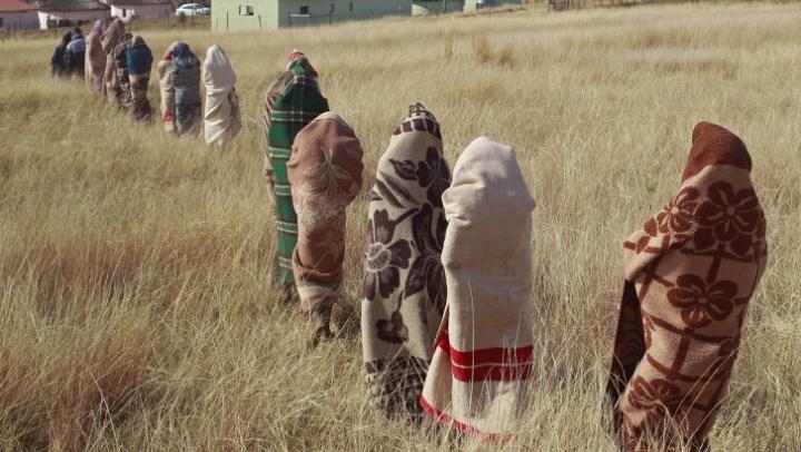В ЮАР после церемонии посвящения в мужчины скончались 26 мальчиков