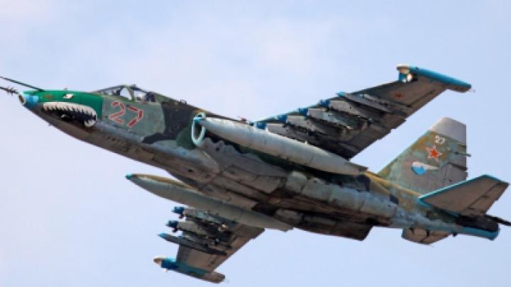 СМИ: военные самолеты США и Швеции провели разведку у российских границ