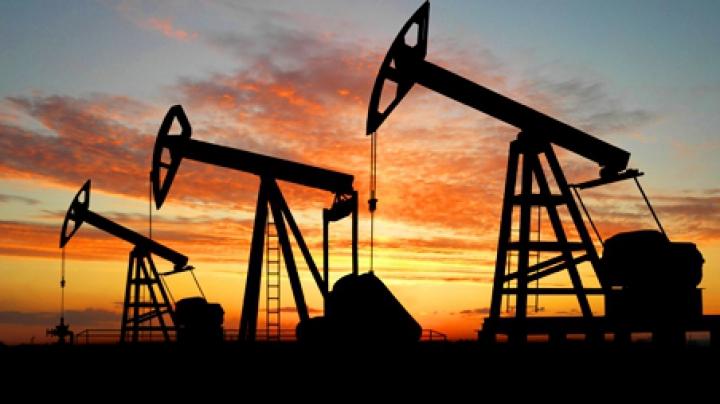 Америка стала нефтяной сверхдержавой