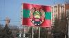 В Приднестровье объявлена частичная мобилизация