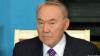 Назарбаев: Казахстан может выйти из Евразийского экономического союза