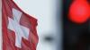 Швейцария ввела новые ограничения на военный экспорт в РФ и на Украину