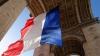 Париж закончил праздновать 70-летие освобождения города от нацисткой оккупации