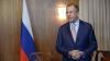 Лавров: Прогресса по прекращению огня на Украине пока нет
