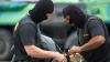 Обыски в столичной квартире привели к разоблачению группировки сутенеров (ВИДЕО)
